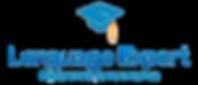 Лого transp.png