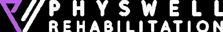 Logo-White5.png