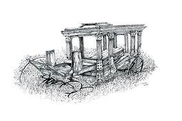 22 Burial Wagon (2).jpg