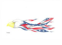C4 F15 Eagle.jpg