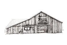 20 Andreottis Barn (2).jpg