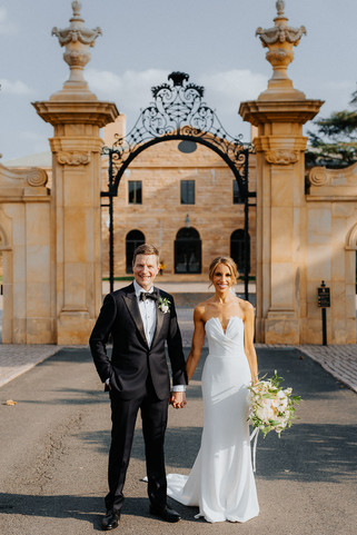 GlebFreemanPhotography_weddings_web-46.j