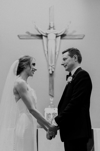 GlebFreemanPhotography_weddings_web-36.j