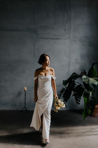 GlebFreemanPhotography_weddings_web-66.j