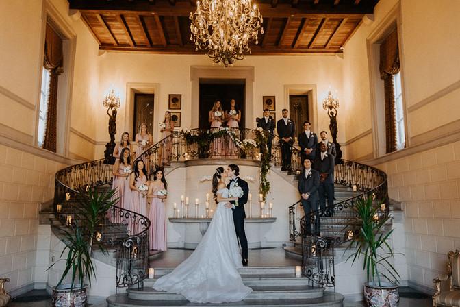 GlebFreemanPhotography_weddings_web-31.j