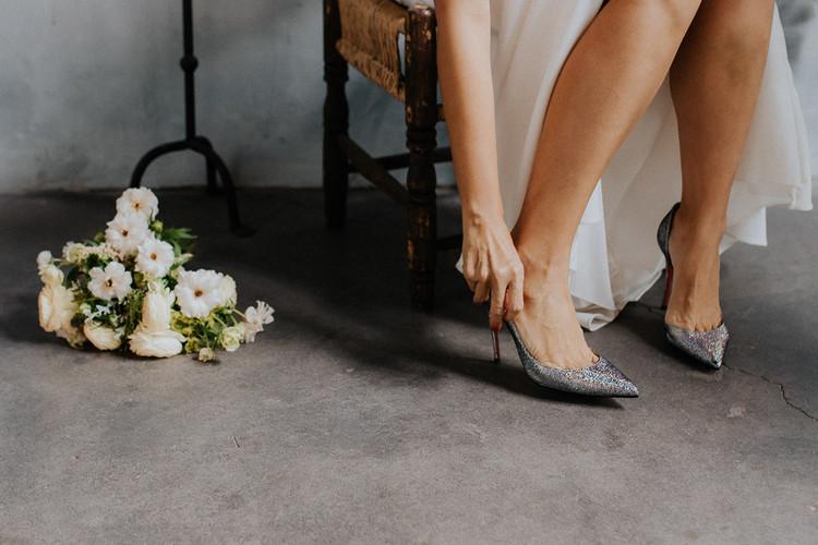 GlebFreemanPhotography_weddings_web-8.jp