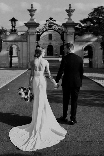 GlebFreemanPhotography_weddings_web-48.j