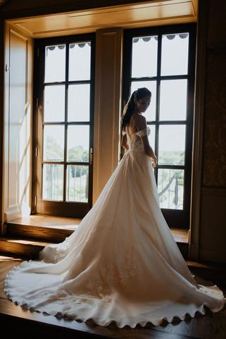 GlebFreemanPhotography_weddings_web-25.j