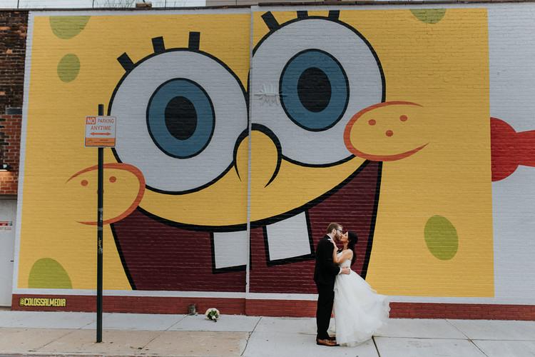 GlebFreemanPhotography_weddings_web-26.j