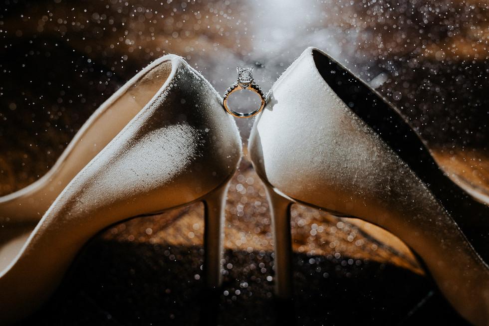 GlebFreemanPhotography_weddings_web-13.j