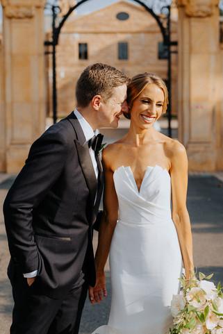 GlebFreemanPhotography_weddings_web-47.j