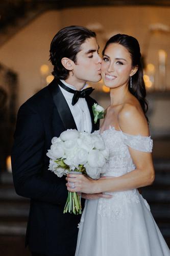 GlebFreemanPhotography_weddings_web-29.j