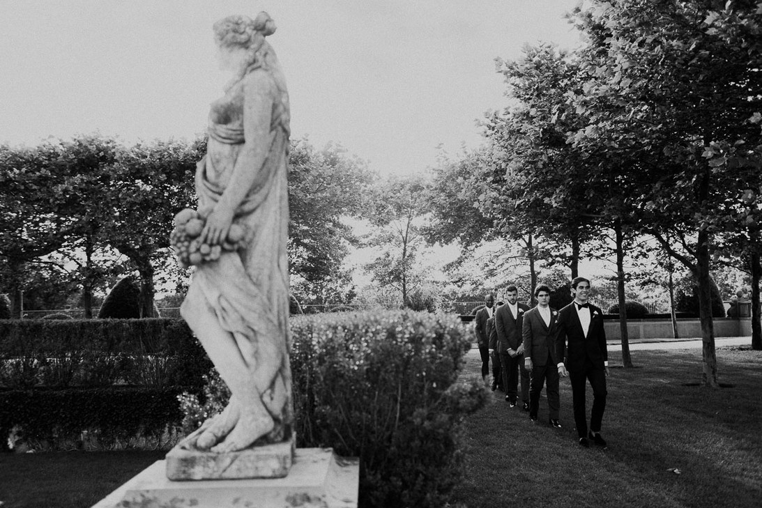 GlebFreemanPhotography_weddings_web-44.j