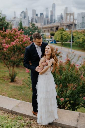 GlebFreemanPhotography_weddings_web-40.j