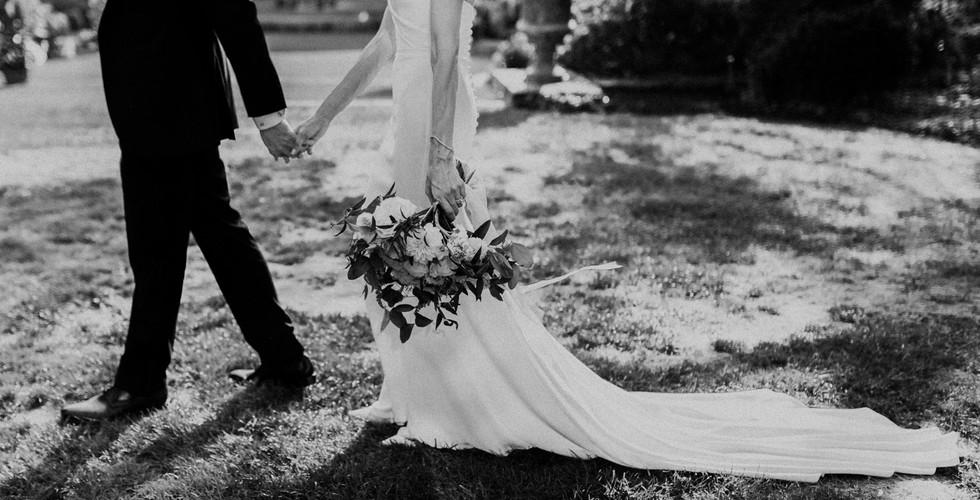 GlebFreemanPhotography_weddings_web-69.j