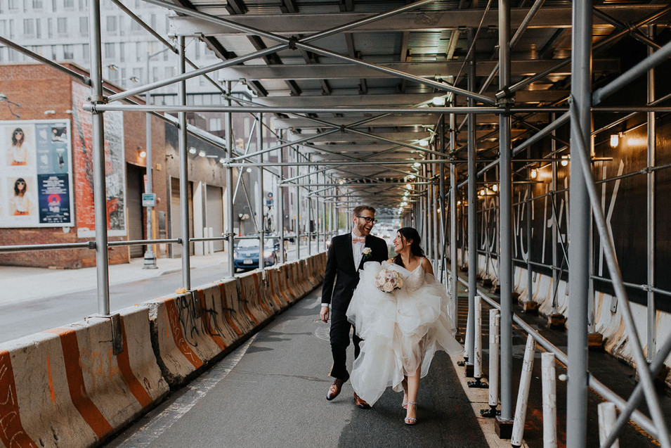 GlebFreemanPhotography_weddings_web-62.j
