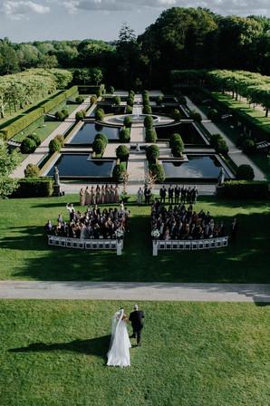 GlebFreemanPhotography_weddings_web-48.j