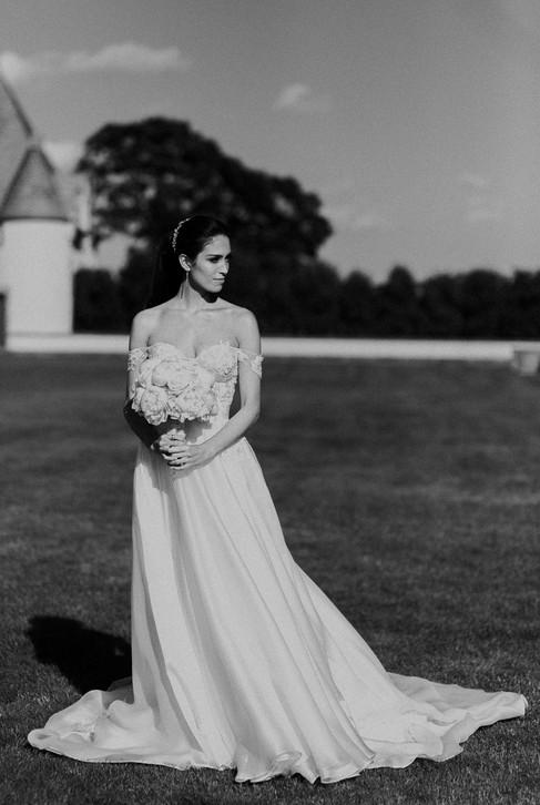 GlebFreemanPhotography_weddings_web-41.j