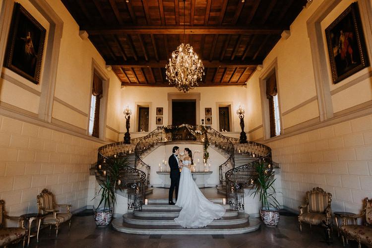 GlebFreemanPhotography_weddings_web-28.j