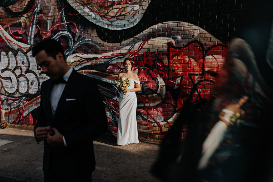GlebFreemanPhotography_weddings_web-47.j