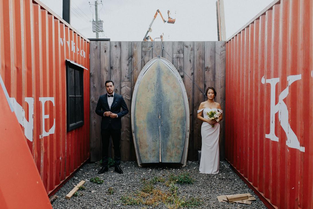 GlebFreemanPhotography_weddings_web-36.j