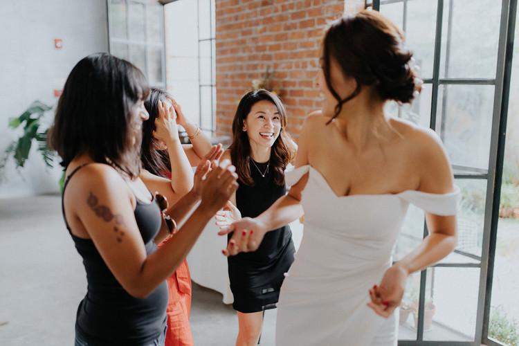 GlebFreemanPhotography_weddings_web-6.jp