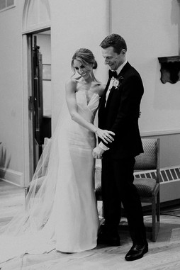 GlebFreemanPhotography_weddings_web-39.j