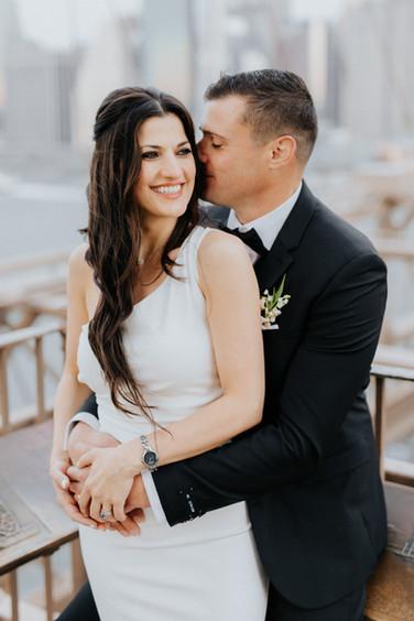 GlebFreemanPhotography_weddings_web-50.j