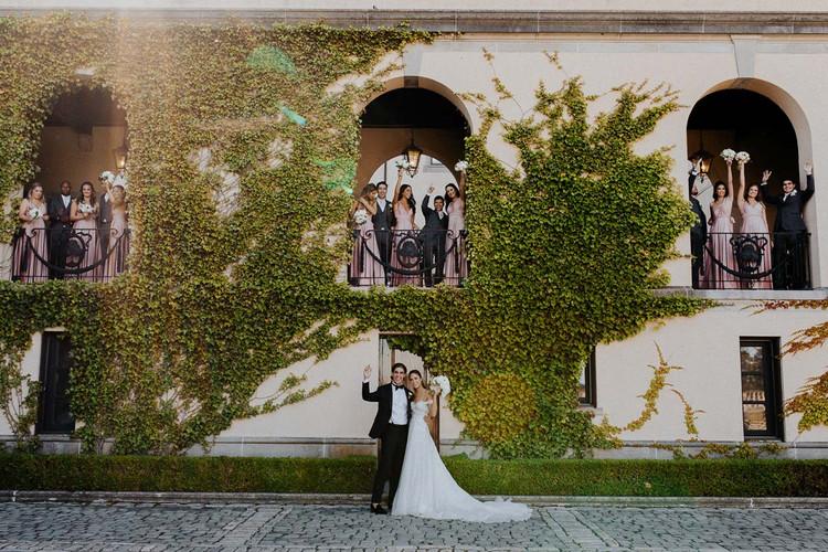 GlebFreemanPhotography_weddings_web-39.j