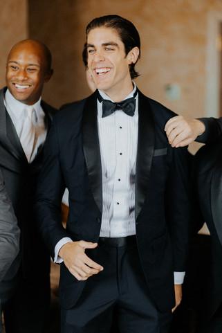 GlebFreemanPhotography_weddings_web-15.j