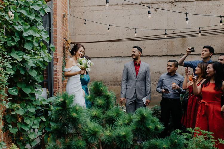 GlebFreemanPhotography_weddings_web-20.j