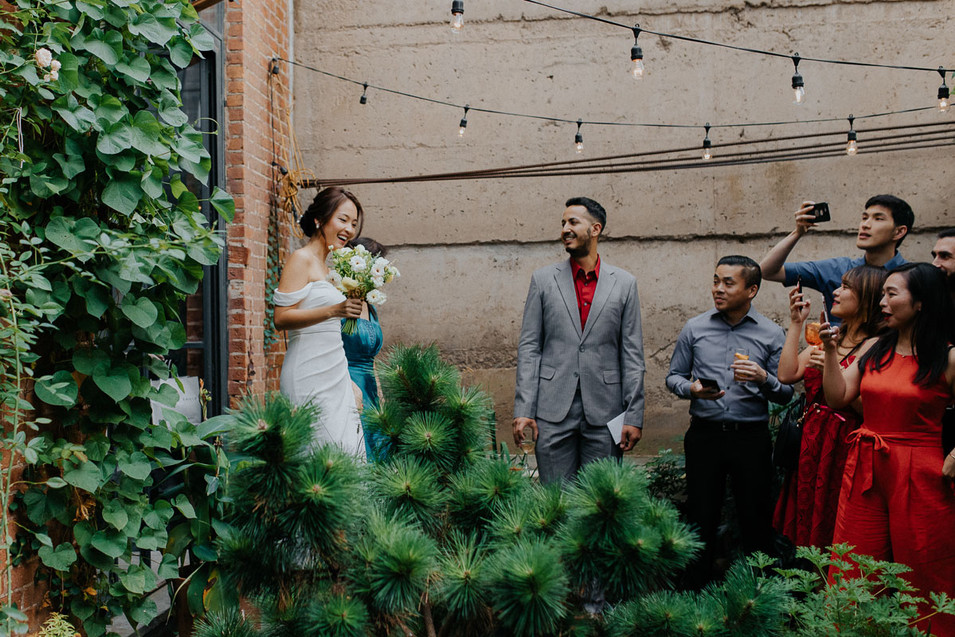 GlebFreemanPhotography_weddings_web-20.j
