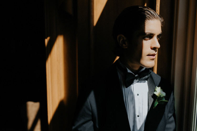 GlebFreemanPhotography_weddings_web-23.j