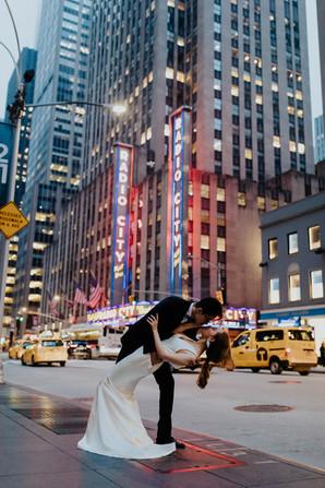 GlebFreemanPhotography_weddings_web-7.jp