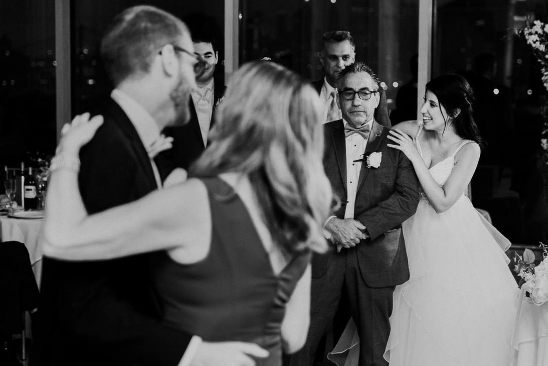GlebFreemanPhotography_weddings_web-35.j