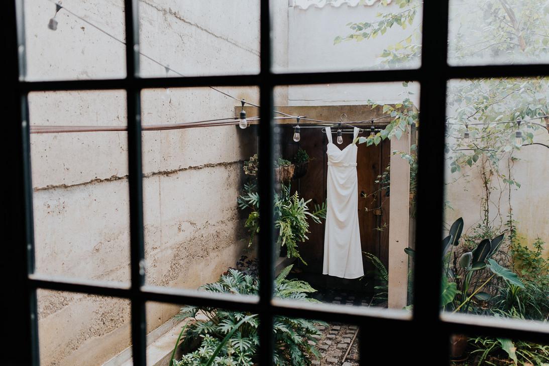 GlebFreemanPhotography_weddings_web-1.jp