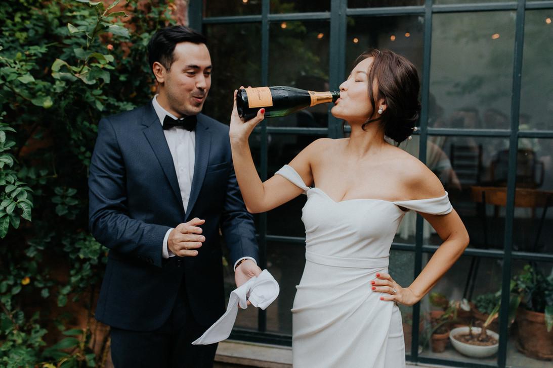 GlebFreemanPhotography_weddings_web-33.j