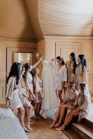 GlebFreemanPhotography_weddings_web-14.j