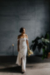 GlebFreemanPhotography_weddings_web-11.j