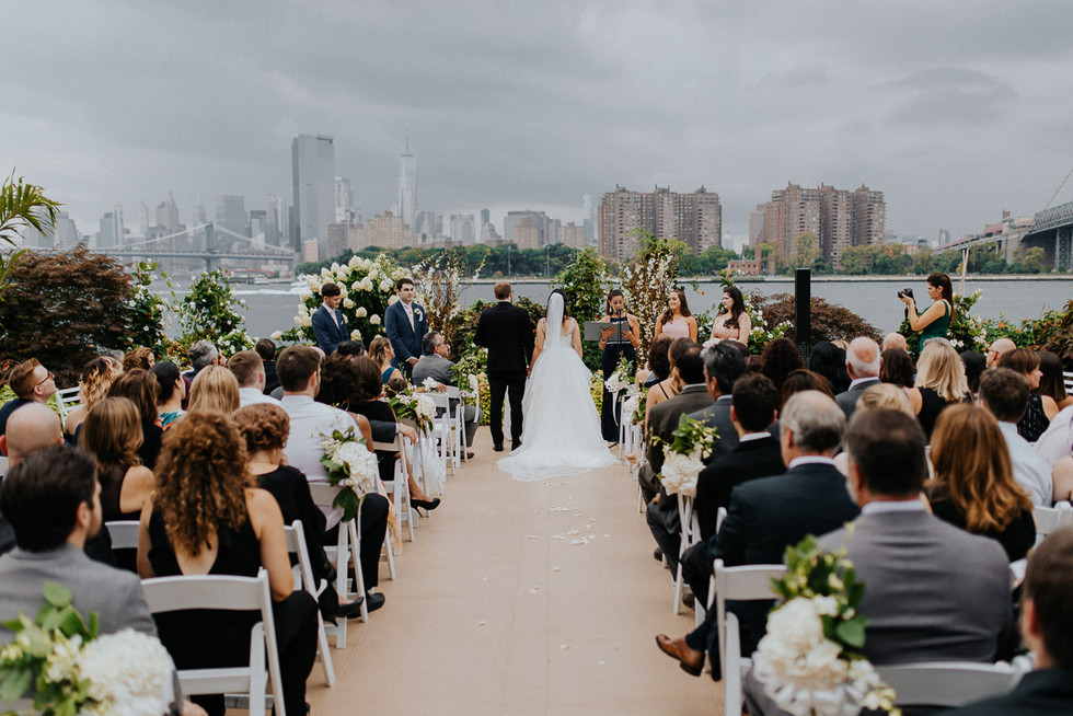 GlebFreemanPhotography_weddings_web-54.j
