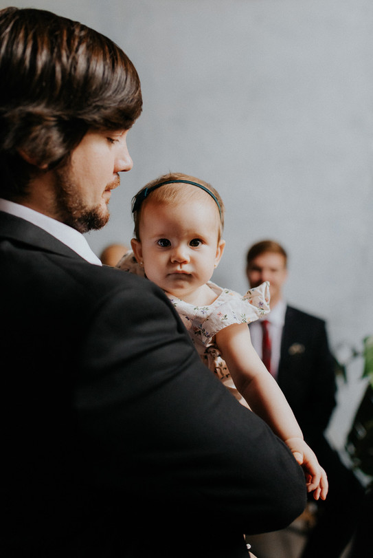 GlebFreemanPhotography_weddings_web-19.j