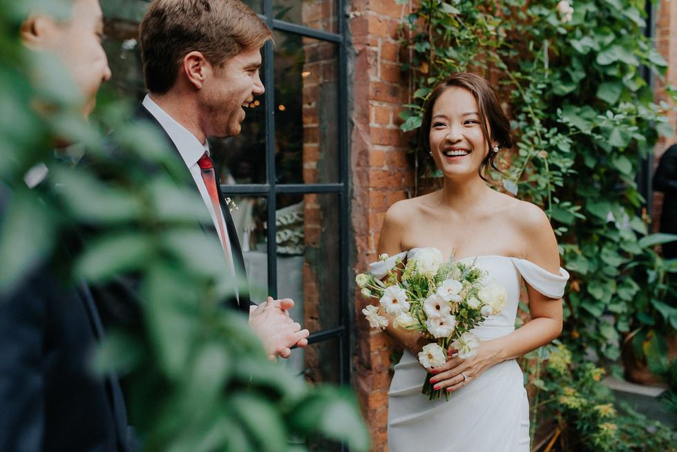 GlebFreemanPhotography_weddings_web-24.j
