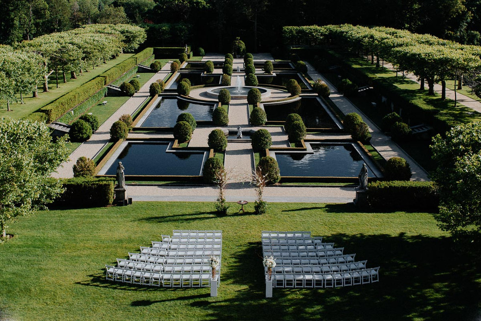 GlebFreemanPhotography_weddings_web-43.j