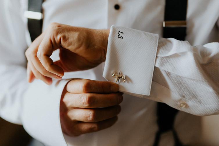 GlebFreemanPhotography_weddings_web-2.jp
