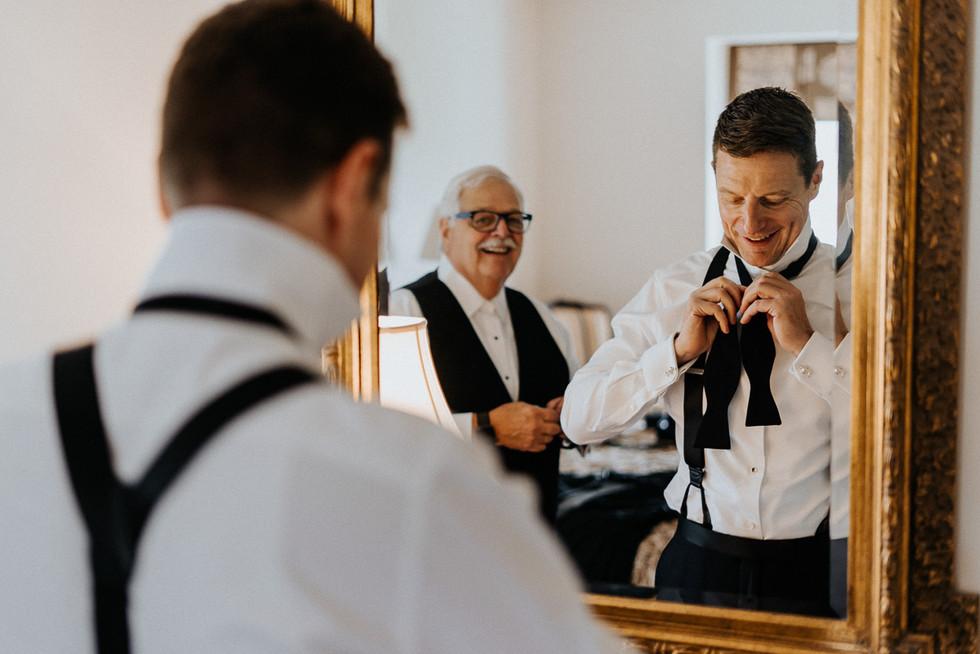 GlebFreemanPhotography_weddings_web-4.jp