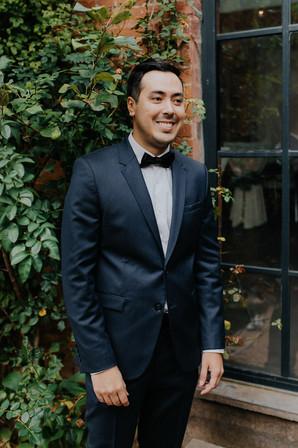 GlebFreemanPhotography_weddings_web-21.j