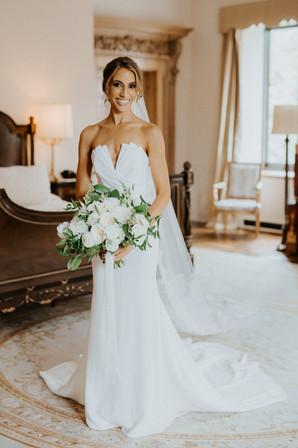 GlebFreemanPhotography_weddings_web-22.j