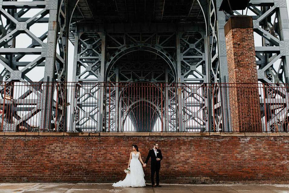 GlebFreemanPhotography_weddings_web-18.j