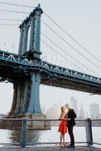 GlebFreemanPhotography_engagements_web-1