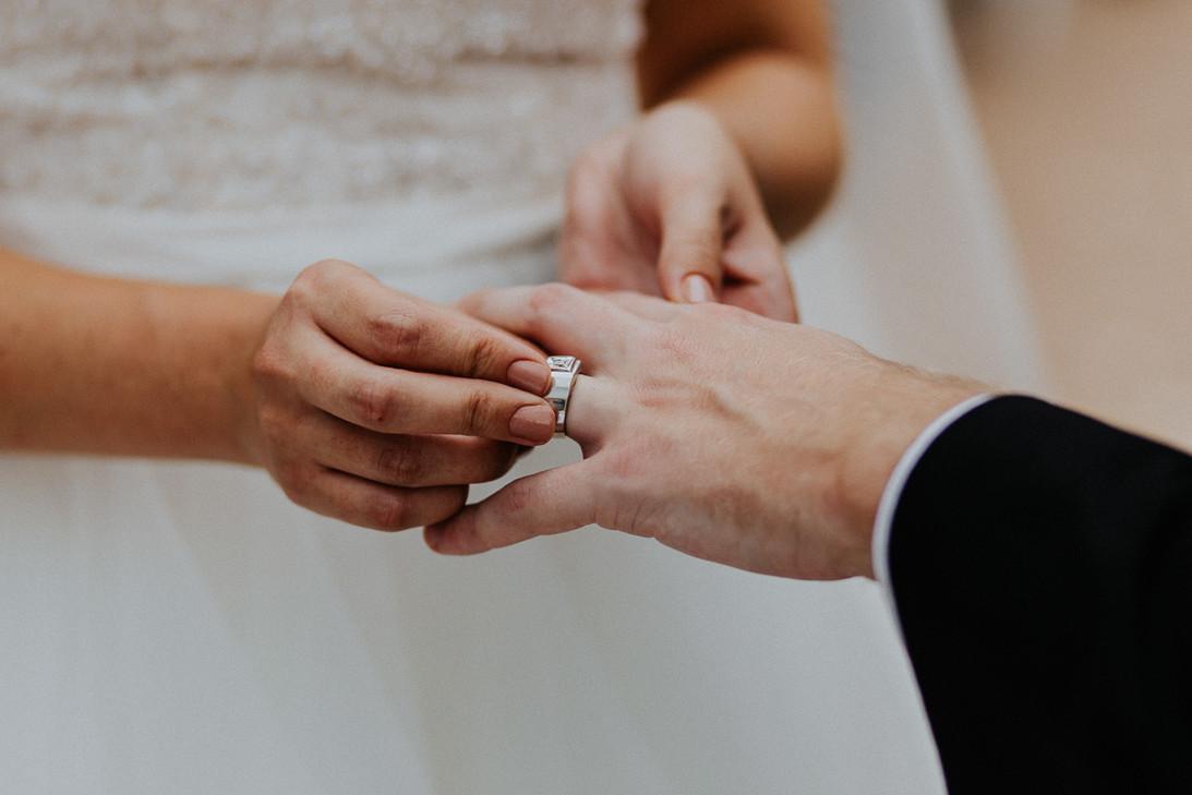 GlebFreemanPhotography_weddings_web-56.j